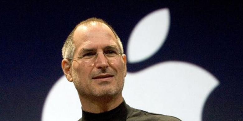 Momen Kemarahan Steve Jobs yang Terekam dalam Video