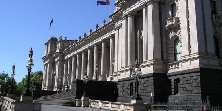 Politisi Dites Alkohol Jadi Isu Pemilu Lokal di Melbourne