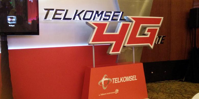 Area Lokasi Jangkauan 4G Telkomsel Venus Reload Pulsa Online Murah Jakarta Tangerang
