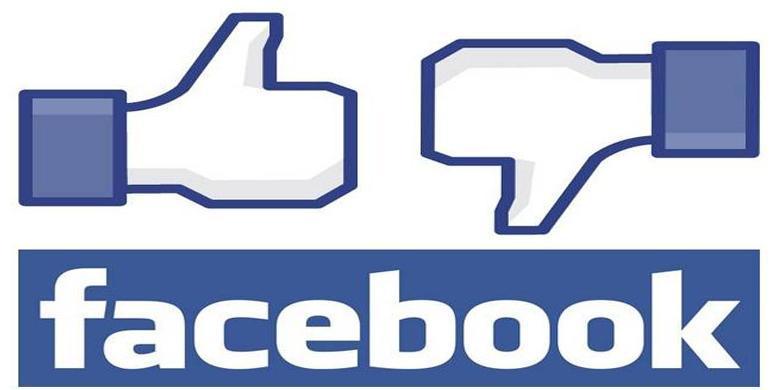 """Siap-siap, Jumlah """"Like"""" di Facebook Page Bakal Berkurang"""