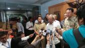 Pemerintah Akhirnya Talangi Utang Lapindo Rp 781 Miliar