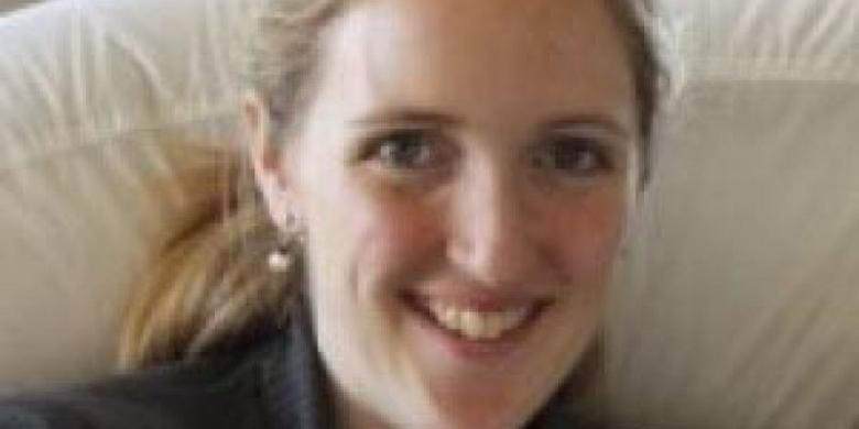 Berita terbaru: Korban Tewas Penyanderaan di Sydney Adalah Manajer Lindt dan Seorang ...