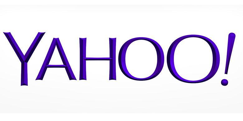 Yahoo Resmi Terjual Rp sixty three Triliun