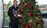 Sterling Ikuti Jejak Rooney 10 Tahun Lalu