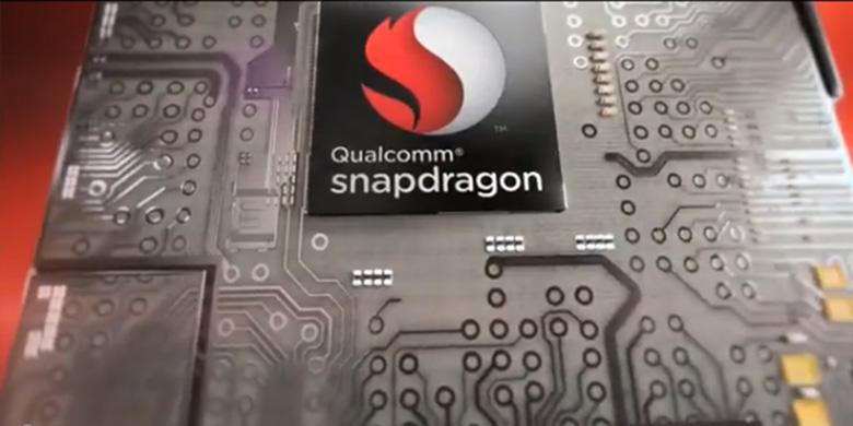 Galaxy S7 Kembali Pakai Snapdragon dan Exynos? |  KOMPAS TEKNO
