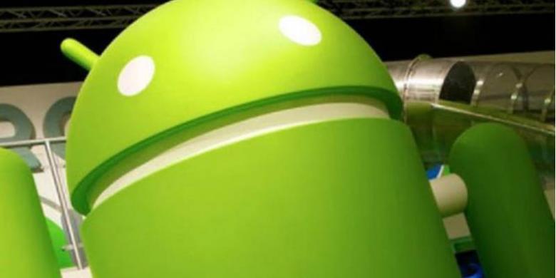 10 Tips yang Wajib Diketahui Untuk Pengguna Android