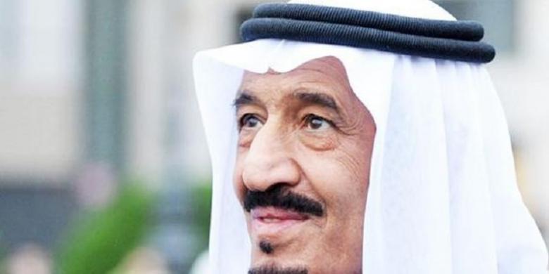 Raja Salman Kunjungi Indonesia, Ini Harapan Pimpinan Komisi I DPR