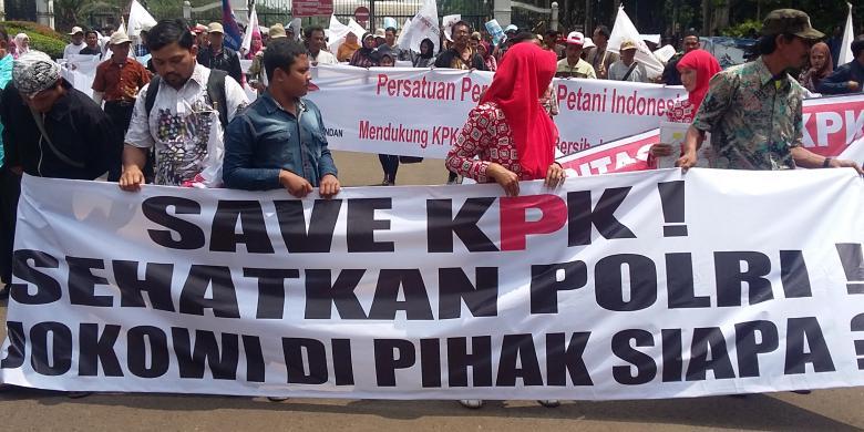 Image result for save kpk