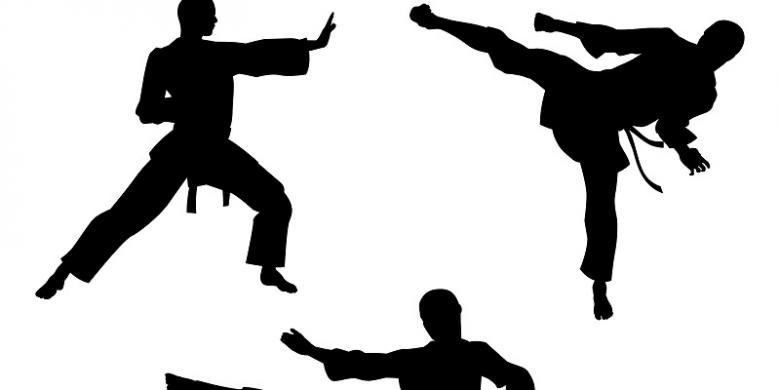 Kapolri Akan Buka Kejurnas Inkanas, 1.500 Atlet Karate Siap Bertanding