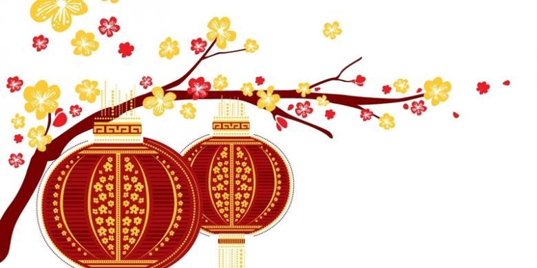 Acara Tahun Baru Imlek untuk Mengisi Liburan - Kompas.com