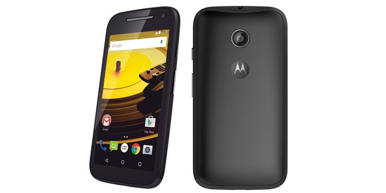Indikasi Kuat Kehadiran Kembali Ponsel Motorola Di Indonesia