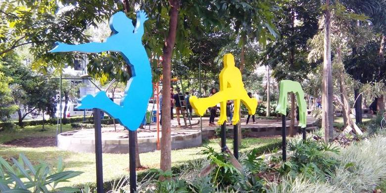 1711548IMG 20150313 145038780x390 - Segarnya Nuansa Taman Tematik di Kota Bandung | Visit Taman Tematik Kota Bandung 2016