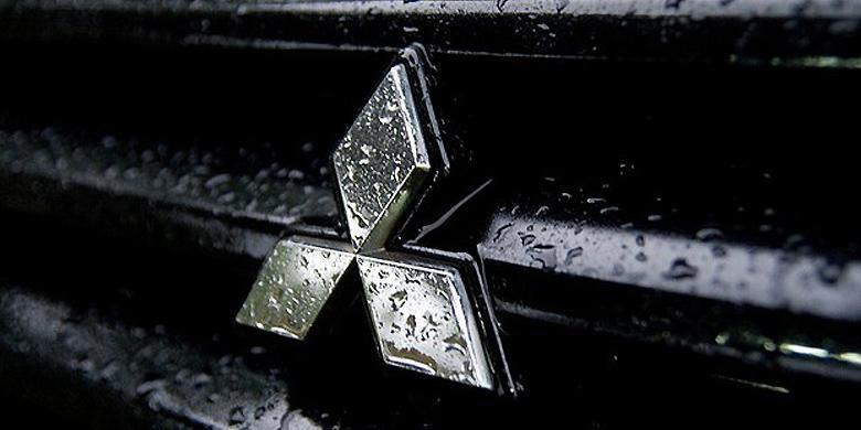 Skandal Data Tes BBM Mitsubishi, Apa Efeknya di Indonesia?