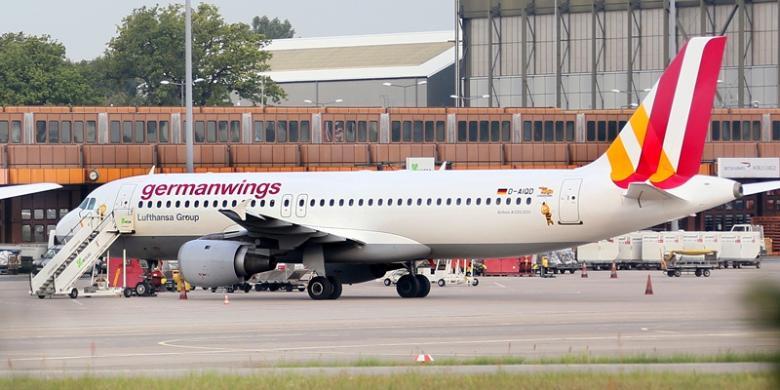 1829085Airbus-A320-Germanwings-di-Berlin