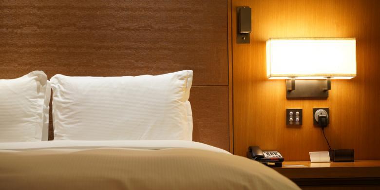 Akhir Pekan Ini, Ada Diskon Hotel Besar-besaran Di Mal Gandaria City