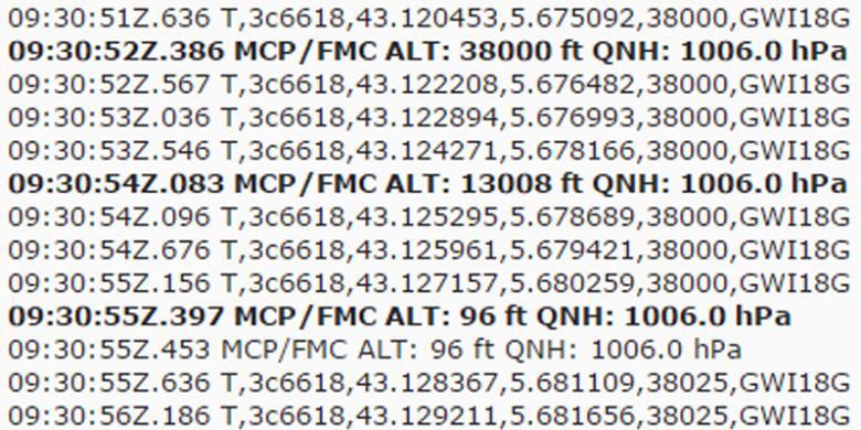 1255001MCPData1780x390.jpg