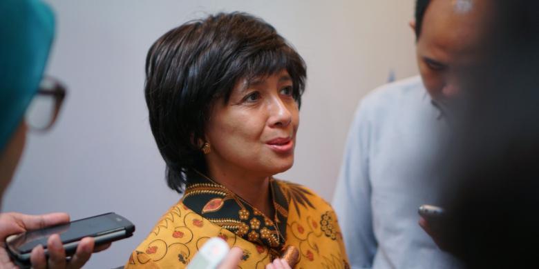 wow..Twitter Berikan Beasiswa untuk Mahasiswi Komputer Indonesia