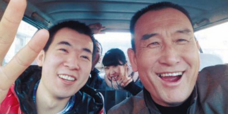 2213280Selfie-Taksi-China780x390.jpg