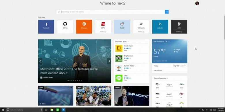 """Pengguna Windows 10 Bajakan Bakal Direcoki """"Watermark"""""""