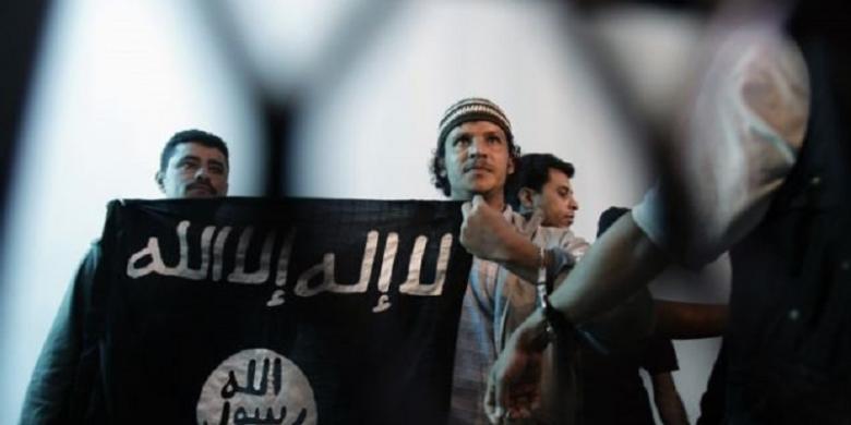 Al Qaeda Ubah Strategi di Tengah Kebangkitan ISIS