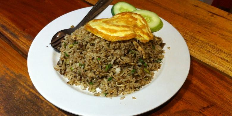 Marketplace Indonesia | Online Marketplace Indonesia | Toko Makanan Online