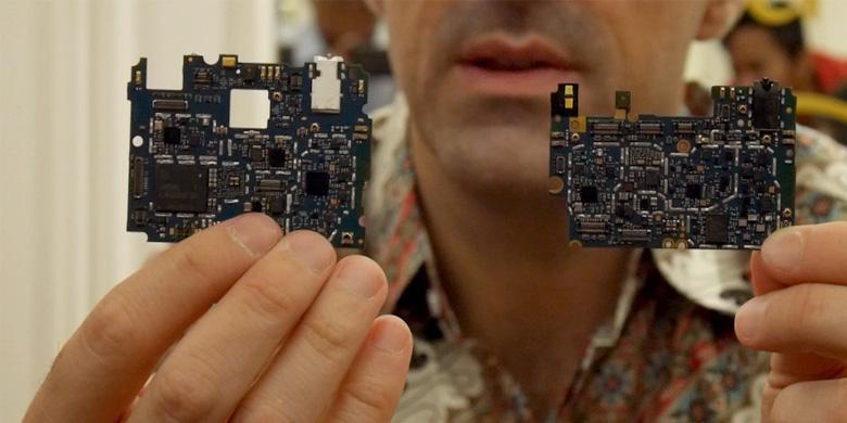 Alasan Xiaomi Lebih Sering Rilis Ponsel Di India, Bukan Indonesia