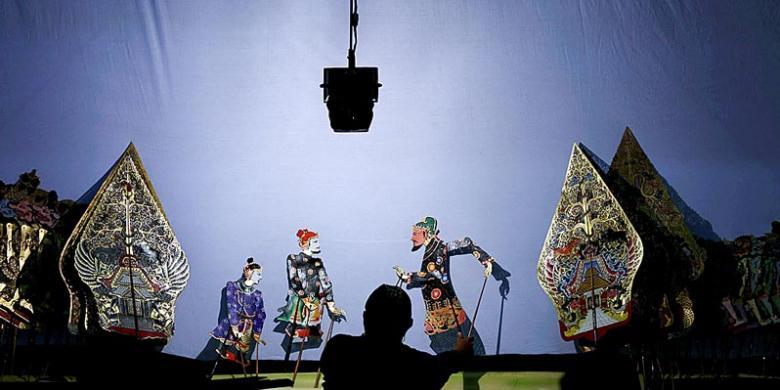 Hasil gambar untuk budaya populer indonesia