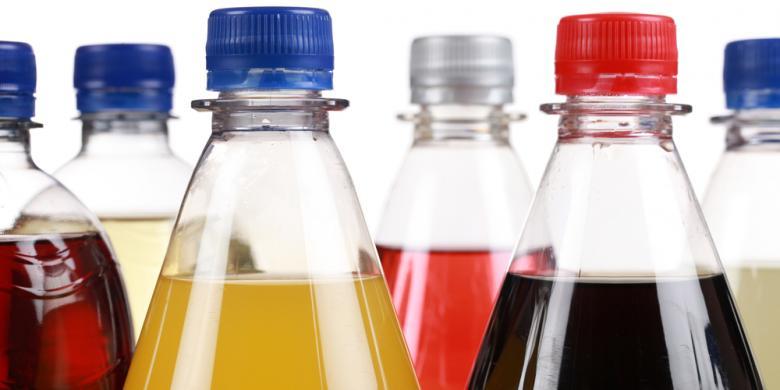Dinilai Kontraproduktif, Apindo Tolak Penerapan Cukai Plastik
