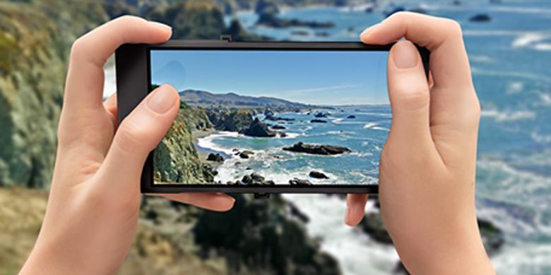 Android OnePlus 2 Bakal Ada Tiga Varian? |  KOMPAS TEKNO