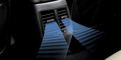Kebiasaan Buruk Bikin AC Mobil Cepat Rusak