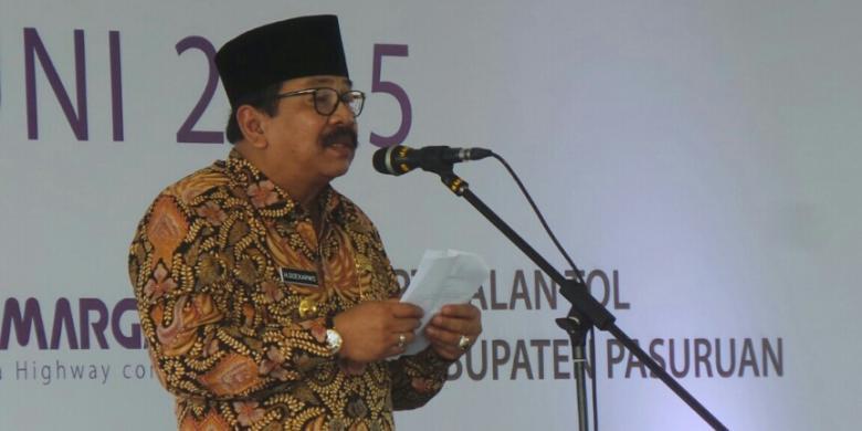 Berita Indonesia Raya