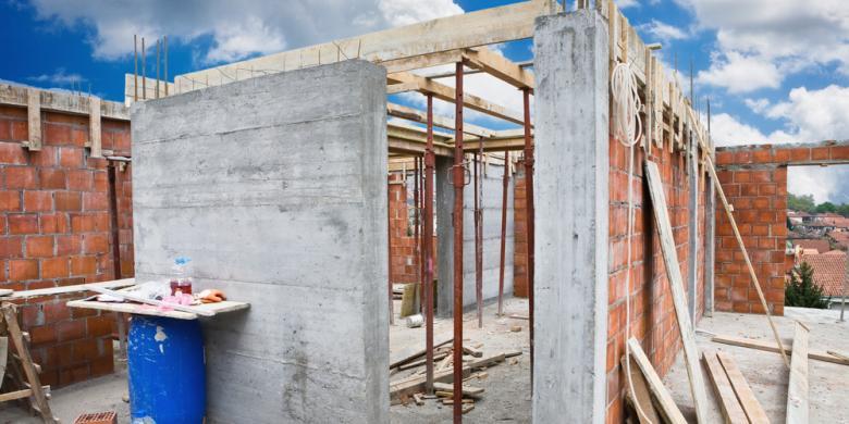 Siap-siap, Ciputra Bakal Lepas Rumah Murah Rp 115 Jutaan