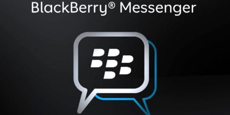 BlackBerry Gratiskan Fitur Privasi Di BBM