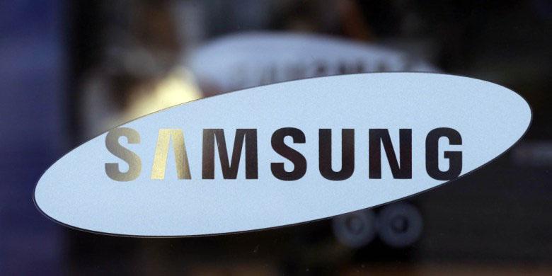 Smartphone Samsung Bakal Pakai Hologram? |  KOMPAS TEKNO