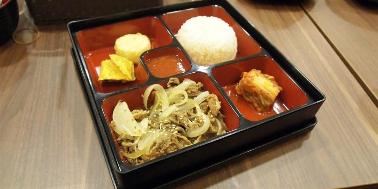 1217307sup korea 2780x390 » Restoran Samwon Express Kini Hadir Di Bengkulu