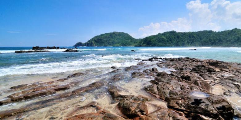 Mau Liburan Ke Yogyakarta Dan Bali Gratis?