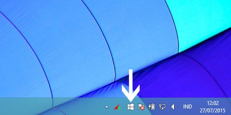 Cek Apakah PC Anda Mampu Menjalankan Windows 10?