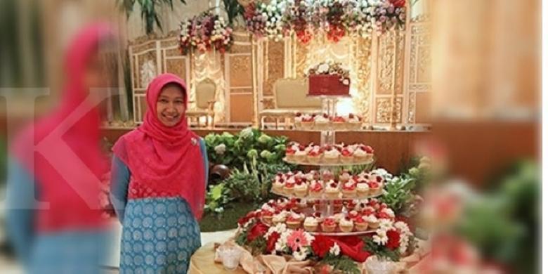 Image Result For Wisata D Semarang