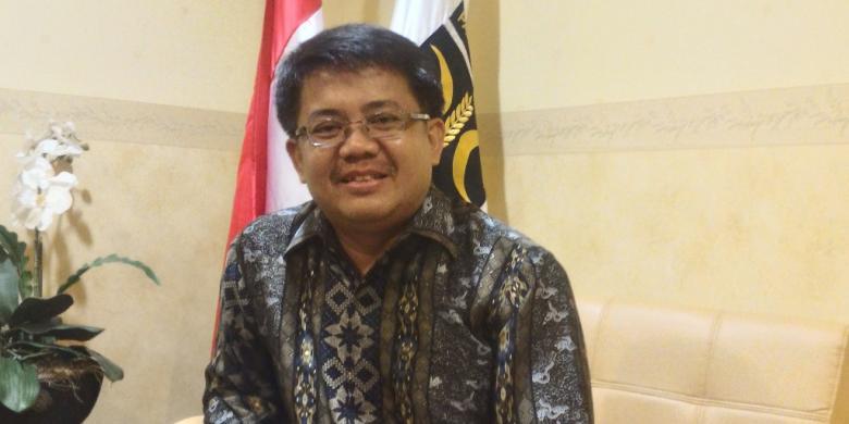 Presiden PKS: Jangan Ada Kepentingan Politik Menunggangi Aksi 4 November