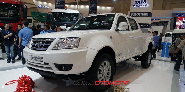 1613145Tata 1780x390 » Bukti Keseriusan Tata Motors Fokus Di Komersial