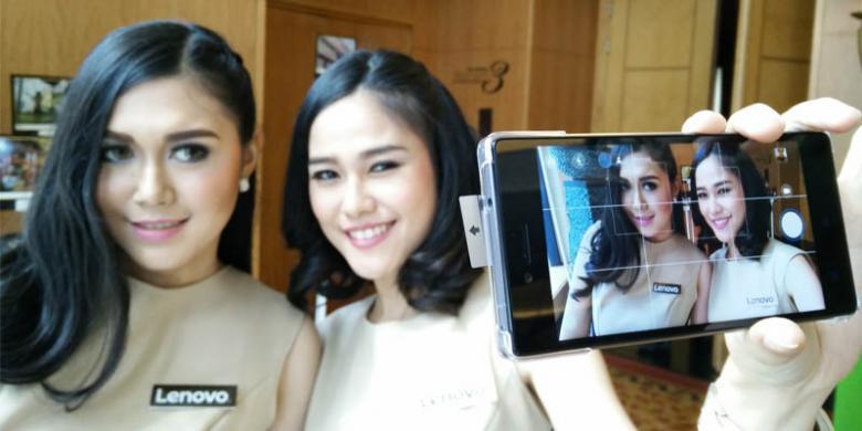 2017, Ponsel-ponsel Baru Bakal Lebih Cepat Masuk Indonesia