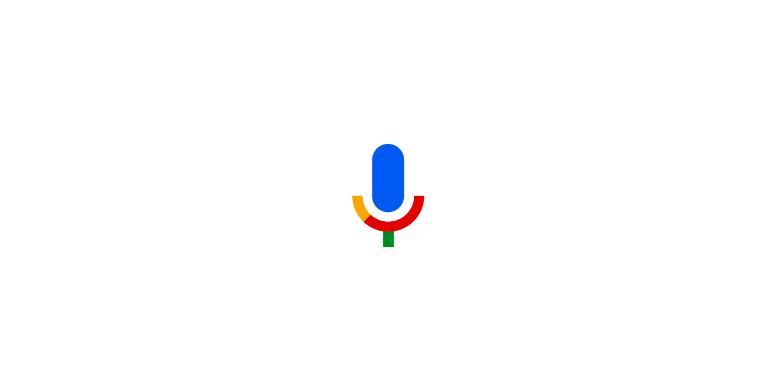 google punya logo baru silat beksi