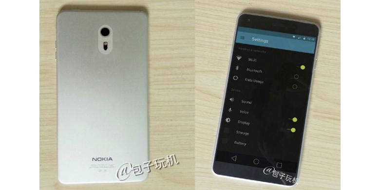 1519467nokia c1780x390 » Larangan Dicabut, Nokia Tidak Mau Buru-buru Bikin Ponsel Lagi