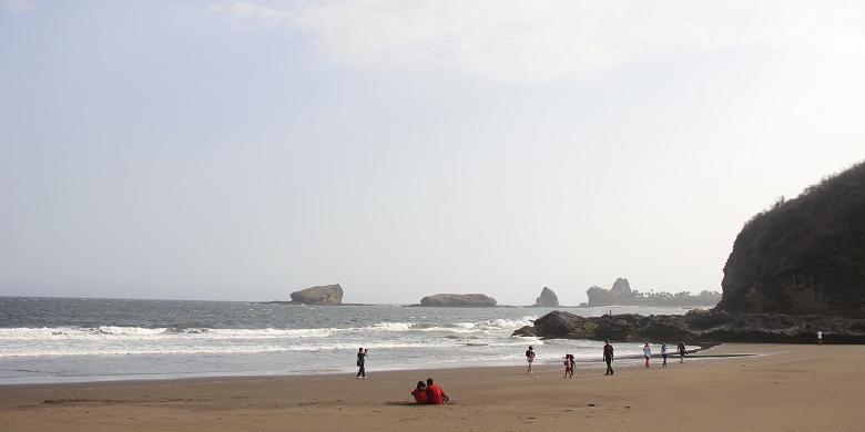 """Wisatawan Nusantara Didominasi Tipe """"Planned Tourist"""", Apa Itu?"""