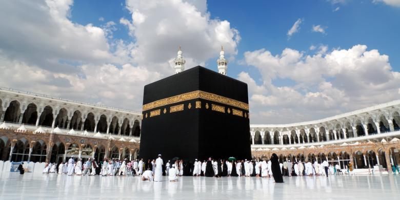 Catat! Tips Agar Tak Ditipu Biro Perjalanan Umrah Dan Haji
