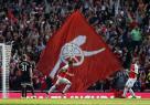 3 Gol dalam 15 Menit Bikin MU Kalah dari Arsenal
