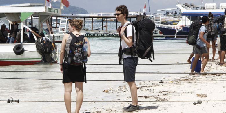 """5 Fobia Saat """"Traveling"""" Dan Cara Mengatasinya"""