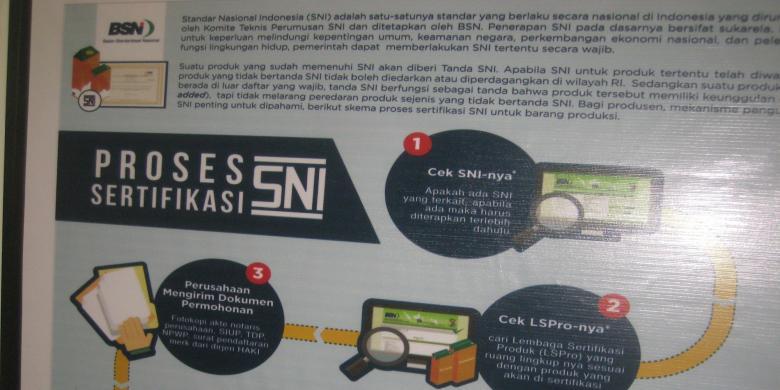 1539551Proses-SNI780x390 UMKM ini berhasil tembus pasar Nasional, Apa Strateginya?