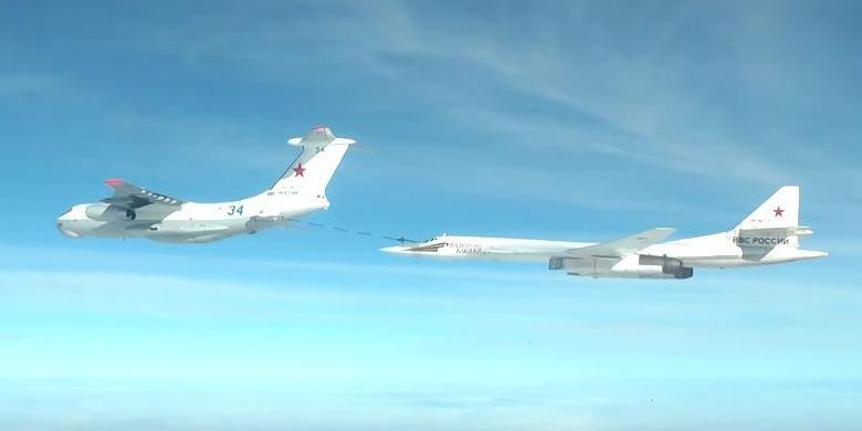 Jet Tempur 'Tua' Dipakai Gempur ISIS - Sriwijaya Post