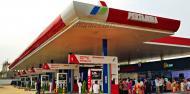 BPK: Tidak Sepantasnya Pertamina Untung Besar dari Jualan BBM Bersubsidi